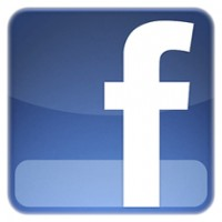 Supprimer Facebook définitivement de sa vie.