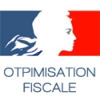 Loi Duflot : Un nouveau site en production.