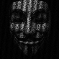Votre ordinateur est il piraté (botnet) ? MAC et PC