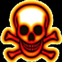 ANTIVIRUS GRATUIT – Comment vérifier et désinfecter gratuitement votre ordi.