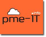 PME-IT.info