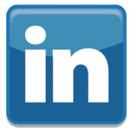 HACK LinkedIn / Fort risque d'attaque de vos identifiants.