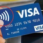 Protection carte bancaire RFID / NFC : Piratage et protection.