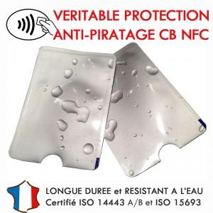 protection-carte-bancaire2