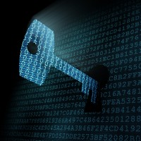 Stéganographie : Comment communiquer des infos confidentielles discrètement.