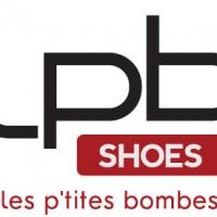 Les Ptites Bombes Chaussures : Une nouvelles approche du référencement.