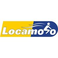 Locamoto : Loueur de scooter & moto sur Bordeaux