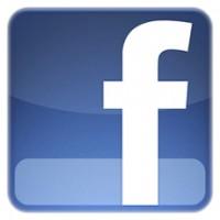 Le script AUTO LIKE Facebook