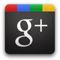Google+ : Modifier l'URL du profil ou de la page.