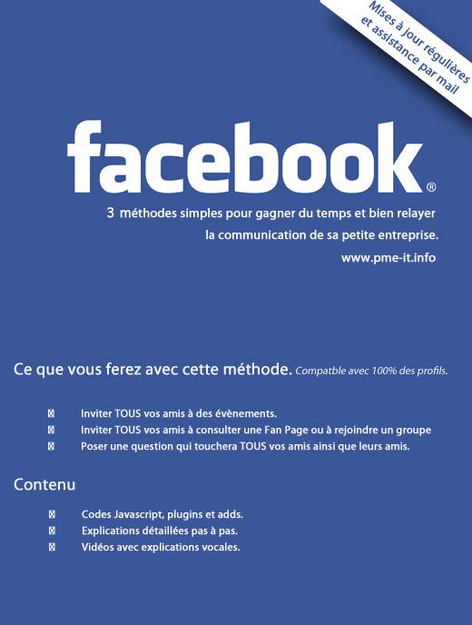 inviter-tous-ses-amis-facebook
