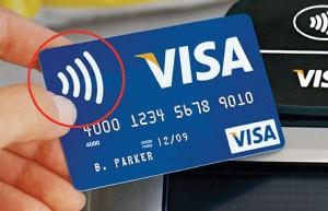 protection carte bancaire
