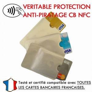 protection-carte-bancaire3
