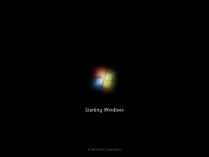 windows password recovery 1