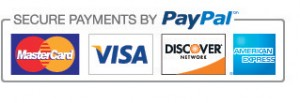 PayPal Secure